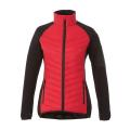 (W) BANFF Hybrid Insulated Jacket (women, blank)